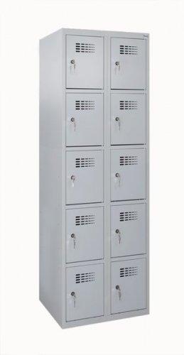 Sus325W-szafka-skrytkowa