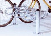 Merkury3-dwustronny-stojak-na-rowery