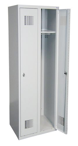Sum-320W-szafki-ubraniowe