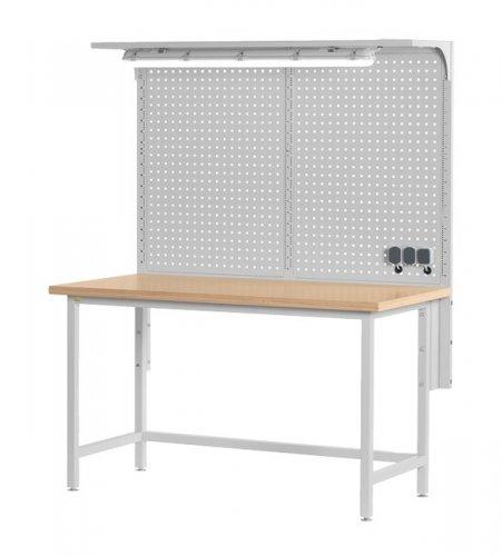 ST-1551-ND-KL-stol-warsztatowy